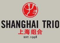Shanghai Trio
