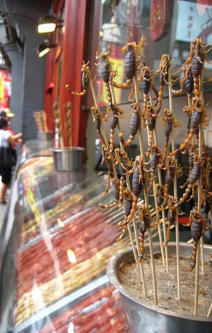 Scorpions_on_Wangfujing_Dajie_snack_street_in_Beijing
